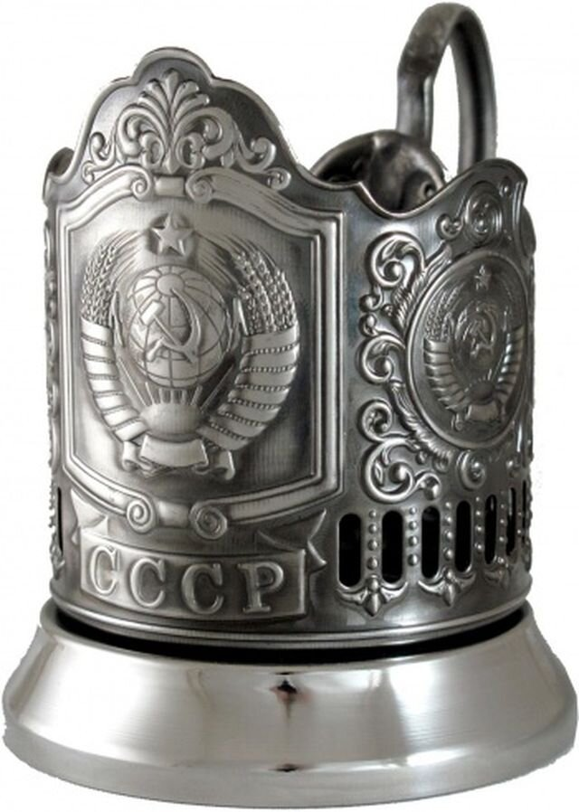 Ностальгия по Советским временам. - Страница 6 5160555-r3l8t8d-350-cccrher800
