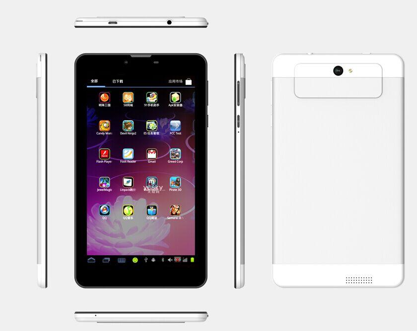 :فلاشـات: firmware tablete hx 701ca mb v1.0 MT6572 1472278272789719
