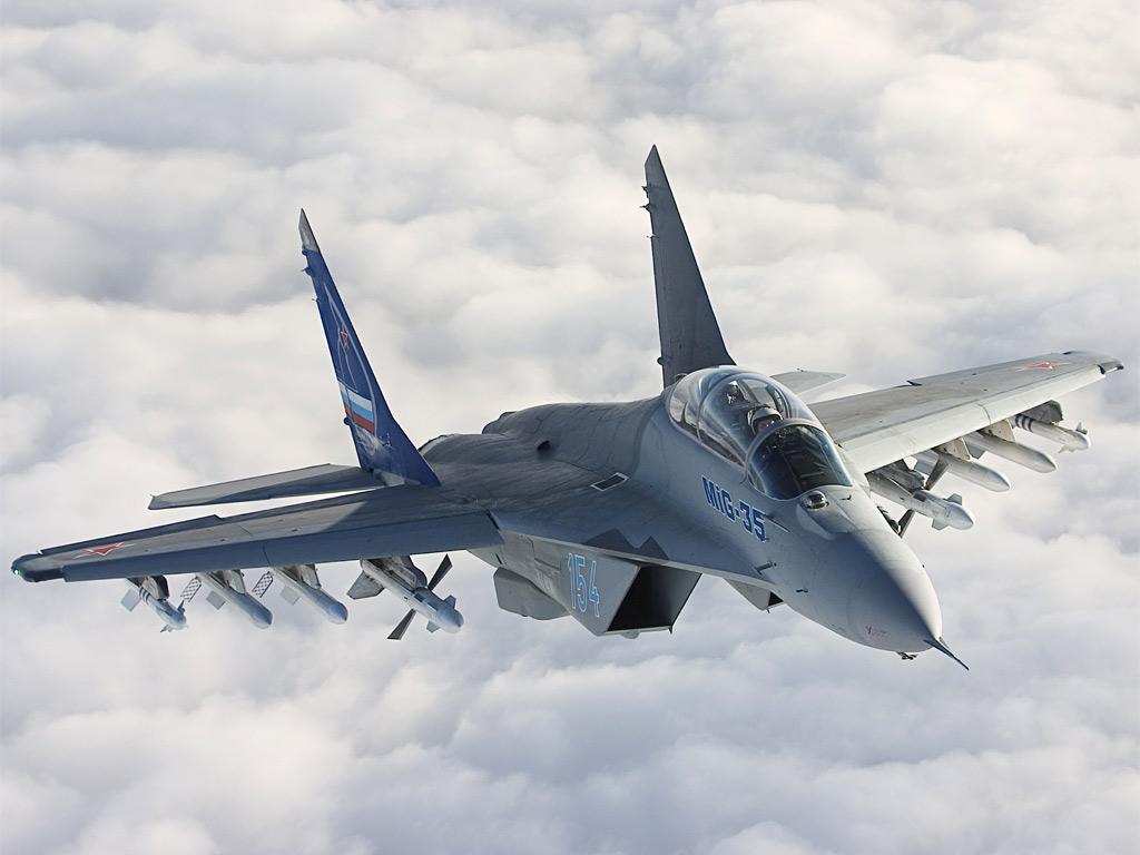 F-15SA VS SU-35  - صفحة 5 08