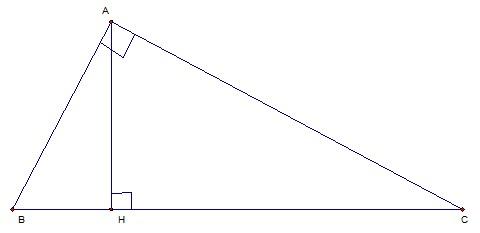 6 hệ thức lượng trong tam giác vuông He-thuc-trong-tam-giam-vuong
