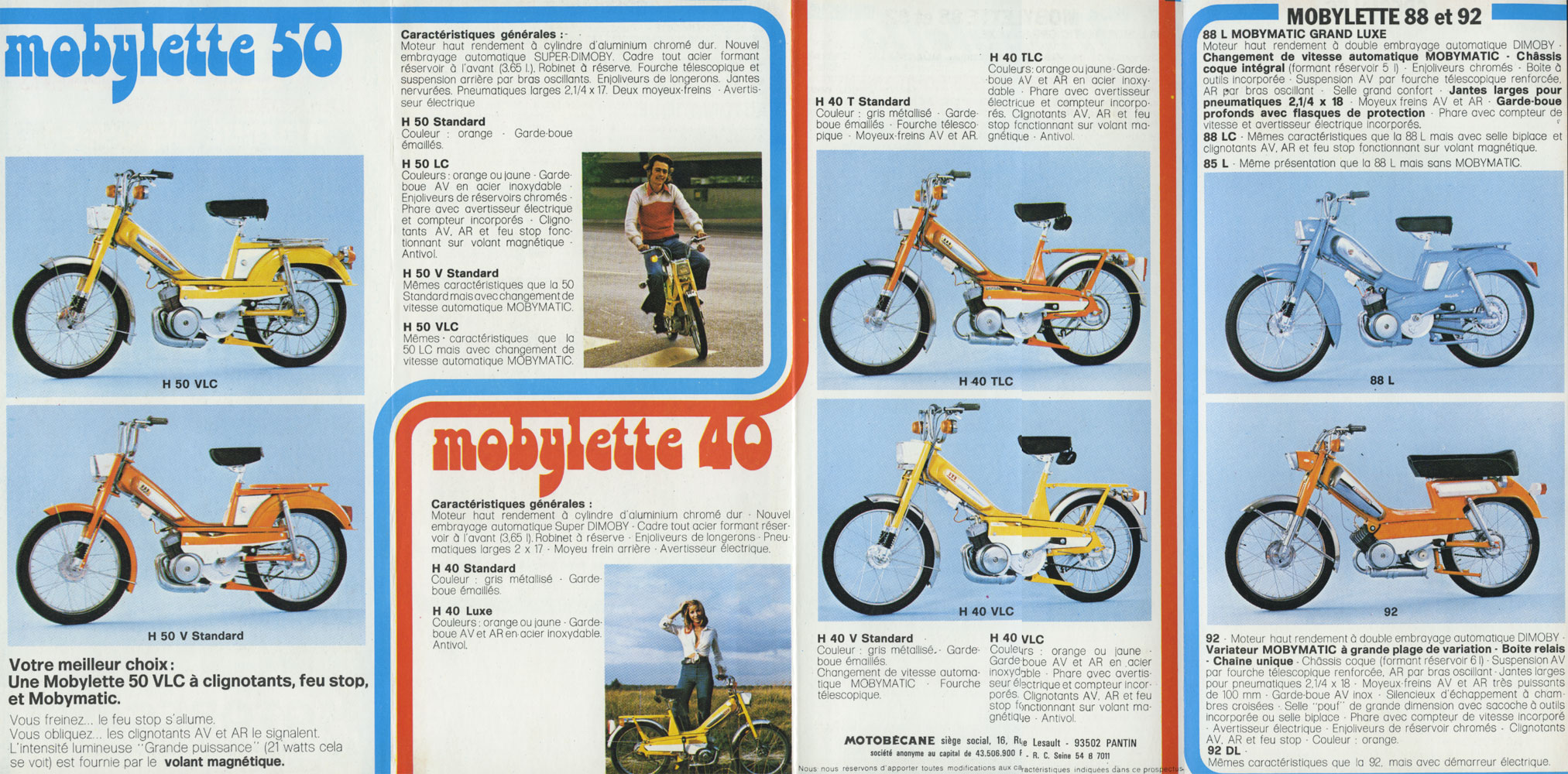 Mobylette 40 ? Cat_1973_002