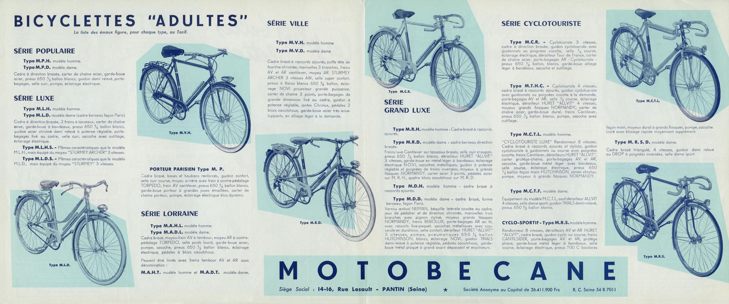 Routier MOTOBECANE Les-plus-belles-bicyclettes-(1963)-002
