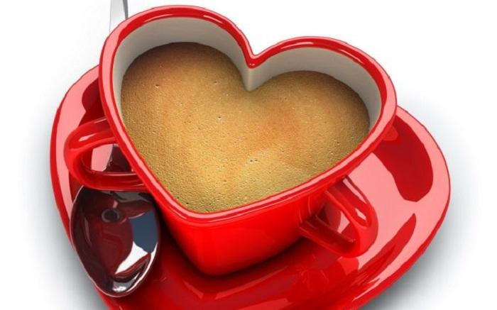 За кафето 01-kafe-sprecuva-rak-543-11