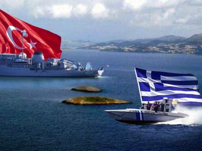 Bota po dridhet – Luftë mes Turqisë dhe Greqisë, çka e pret botën në vitin 2015? War-grcija-turcija-sto-ne-ceka-01