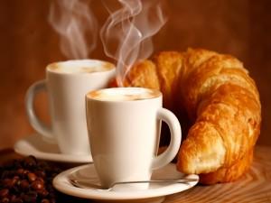 Café para todos...... - Página 4 09a