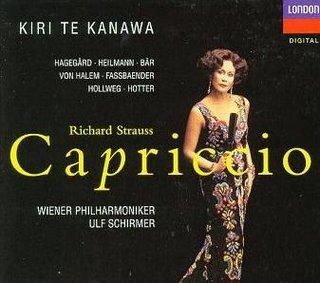 Kiri Te Kanawa Capriccio_te_kanawa1