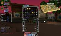 Cube World (ou comment surpasser minecraft) - Page 3 009405ce-303c-4502-9d03-d924a788bd12