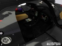 Endurance Series rF2 - build 3.00 released 03ccfb0a-498e-4c57-86ac-8e05380e6720