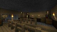 Ferme souterraine. 0f252698-5bed-4ac6-8384-01d5c7623619