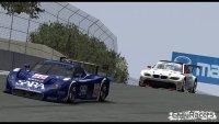 Endurance Series SP3 - WIP 10c9f5fa-62d7-4425-938e-c1672320de96