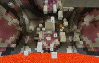 Companion Cube 1262b580-a868-485b-b9c3-905a43ef9ff6