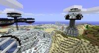 Projet : Base Alien 13eef014-b3a2-492e-85ad-2fd128f32a04