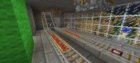 Stations : améliorations et ajouts 141fc482-1898-44d3-88bf-b9507efd0092