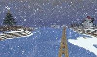Le village du Père Noël  - Page 7 1a8eed0d-9de9-472c-a6f3-3d1978e71a51