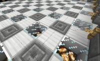Redstone Puzzles 1e2c921f-82de-4a72-b6cb-6b99afce4856