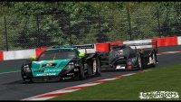 Endurance Series SP3 - WIP 21c9510d-d838-47d8-ae3d-c3c1fc6deec8