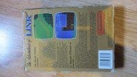 [EST] Divers jeux Nintendo (NES - GB - N64 - DS - 3DS - Wii U) 23821e52-22e2-45b9-a721-6c266e647095