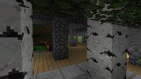 Ferme souterraine. 2397336c-bce2-44c1-baa3-c568448e7ce4