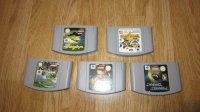 [EST] Divers jeux Nintendo (NES - GB - N64 - DS - 3DS - Wii U) 3144f106-4fa1-4a0e-ad7b-85b27e4f450b