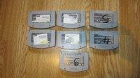 [EST] Divers jeux Nintendo (NES - GB - N64 - DS - 3DS - Wii U) 35661157-c085-46c7-bc15-91fb617ffdc0