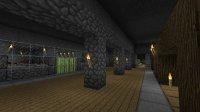 Ferme souterraine. 391f55df-08be-4c3e-bd2b-9420fd23ac07