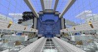 Projet : Base Alien 3a8f8895-e397-4d8b-9dd3-3fd3a051a874