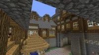 Les maisons des guildes 3c6c3d4c-39e8-4783-9dd5-578419f3856c