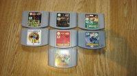 [EST] Divers jeux Nintendo (NES - GB - N64 - DS - 3DS - Wii U) 42da54d0-bf68-456e-a2c4-7a096b860510