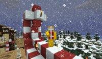 Le village du Père Noël  - Page 7 46acace4-6830-4f8b-a88e-05782d53dd7a