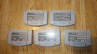 [EST] Divers jeux Nintendo (NES - GB - N64 - DS - 3DS - Wii U) 46c7f2f9-0fd3-4429-854a-bb717557b235