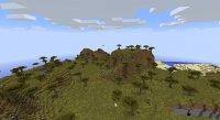 Nouvelle map - Site de départ - Page 3 4ef4ebf7-a4a2-4494-bb8b-010f4bbf3be9