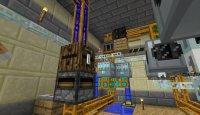 Base nucléaire 4ff39ebe-5342-4a2d-b89e-179d960ce653