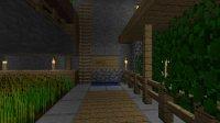 Ferme souterraine. 50581afc-02df-4d5a-934a-01ea3ef8db76