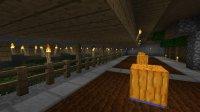 Ferme souterraine. 518446ab-47f6-4400-ba86-0cb968ff44b4