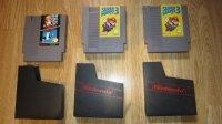 [EST] Divers jeux Nintendo (NES - GB - N64 - DS - 3DS - Wii U) 56e88d5f-156c-4674-a5dd-7b509223afd7