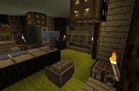 Les maisons des guildes - Page 2 58ad4bf4-285a-4403-a639-5f276363988d