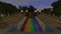 Rainbow runner 59d2d016-fbe0-4fed-987c-9c01e0a094bd