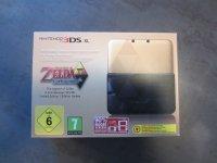 [EST] 3DS XL édition A link between worlds scellée 5a0bd417-0eb4-4525-ae5a-c9c870fab7e6