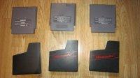 [EST] Divers jeux Nintendo (NES - GB - N64 - DS - 3DS - Wii U) 5ae46790-4d88-4968-ac6a-a5c58863ddb6