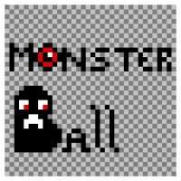 [Jeu] Monsters Ball 5d1fd805-4da9-4a8e-989e-22926eef3fc4
