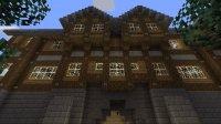 Les maisons des guildes 5e524a61-e177-4e9b-b946-7fb648f464b5