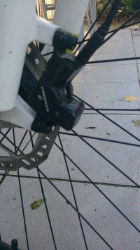 [David82] mon vélo 6039ceb1-6480-4f7f-b54a-64420d964ecd
