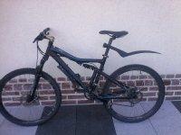 [Mrdrunk] Mon petit vélo  64cacf90-c09e-47dd-abae-ef6a96676be0