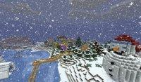 Le village du Père Noël  - Page 7 65b736b0-e7b4-4c45-b19f-83e600955e9e