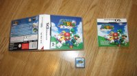 [EST] Divers jeux Nintendo (NES - GB - N64 - DS - 3DS - Wii U) 6622d68d-b976-4e63-9d02-28d55f1c9955