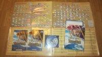 [ECHANGE] Jeux PC Big Box 68b12dd0-b154-4c49-a9c6-235da01ff3ee