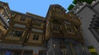 Les maisons des guildes - Page 2 6997c45e-b52e-46d3-acf8-70f89b24b898