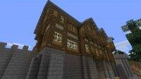 Les maisons des guildes 70aa7c5b-67a4-4dce-9c2c-7489d57001d4