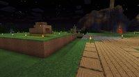 Village des pioniers ! 7e14e2d5-91e7-42e3-bca4-695f7f99e799