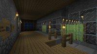 Ferme souterraine. 7faa617d-497a-4710-9992-9b5343de3061